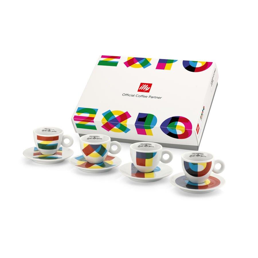 espresso-accessories-2.jpg