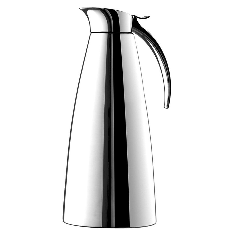 espresso-accessories-3.jpg