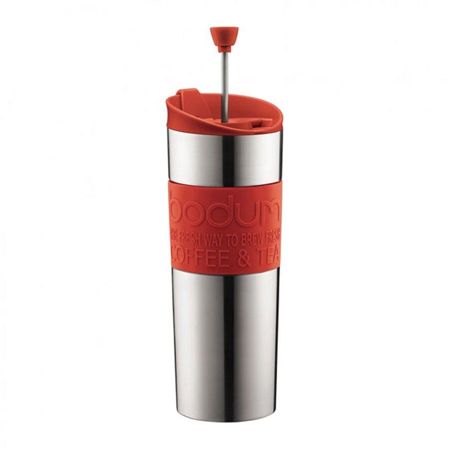 espresso-accessories-5.jpg