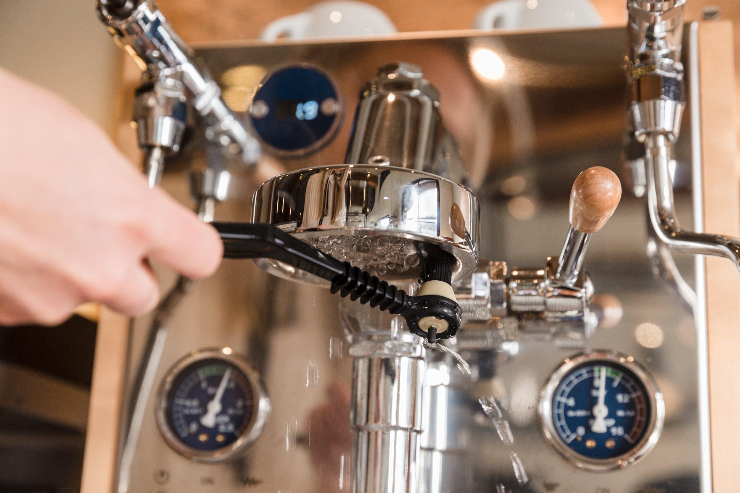 espresso-accessories-8.jpg