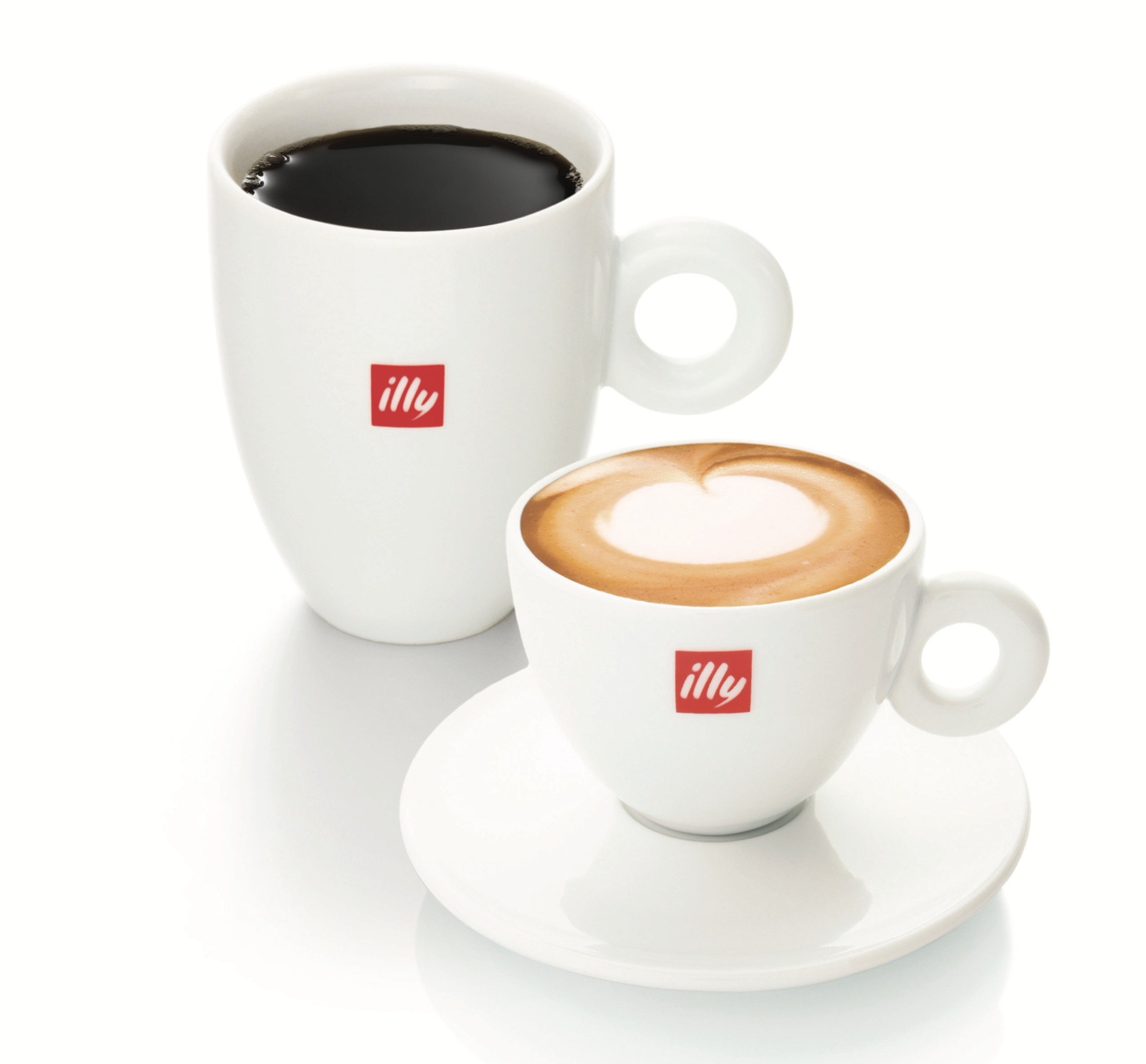 illy-photo-ad-2.png