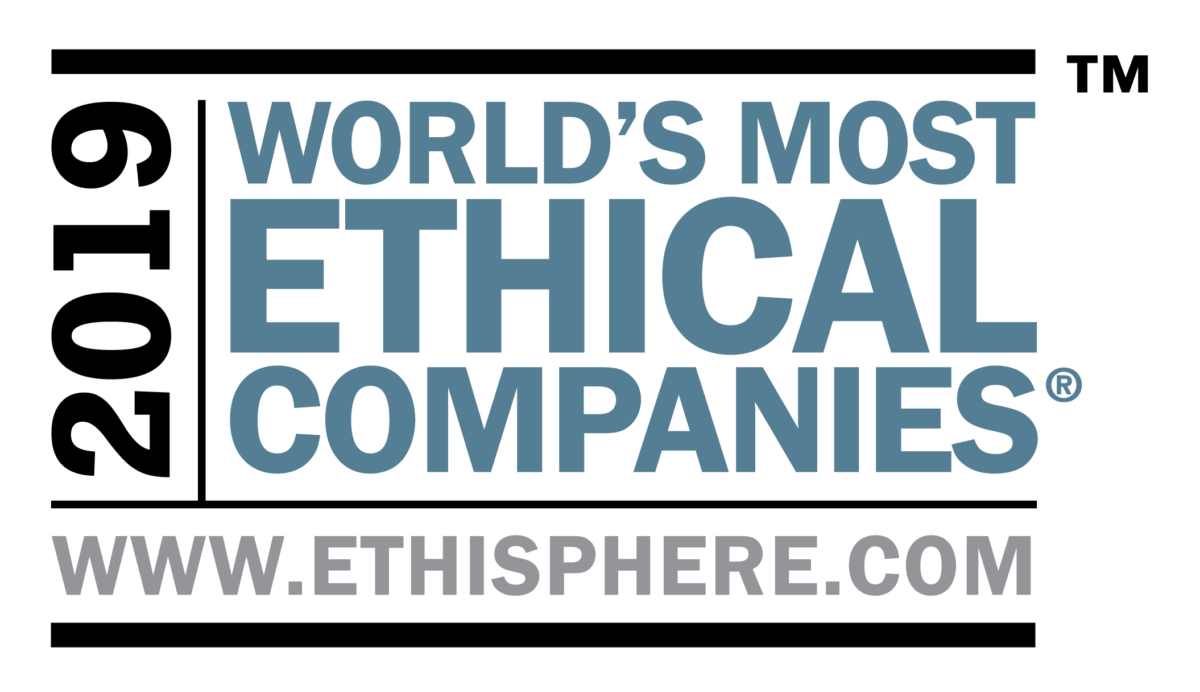 ethical-companies.png