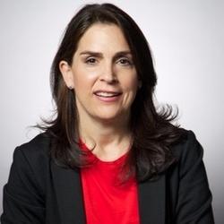 Elizabeth Wald   Former Director at Etsy, Indiegogo