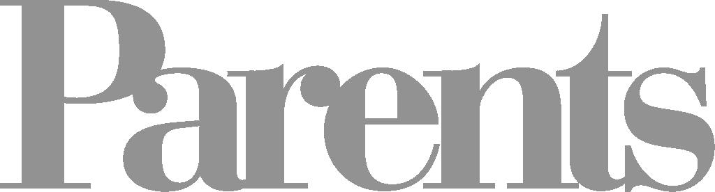 Parents-logo.png