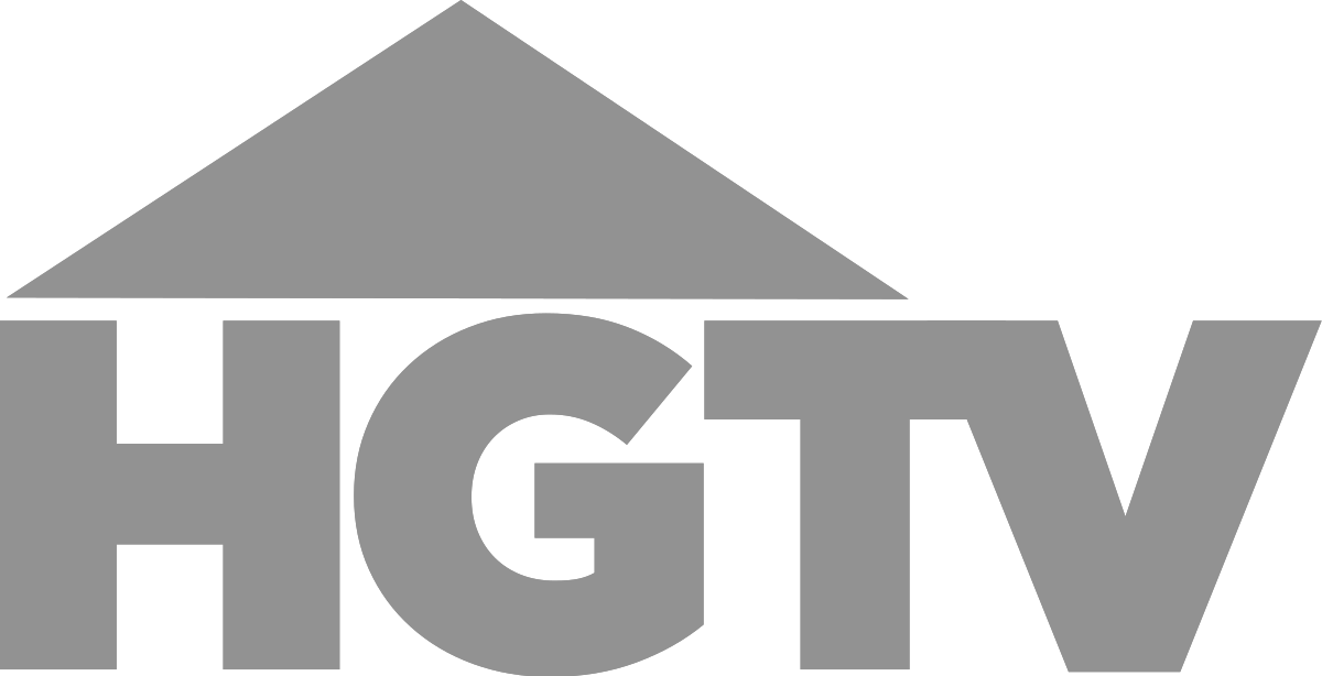 1200px-HGTV_2010.png