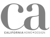 California-home-design-200x150.png