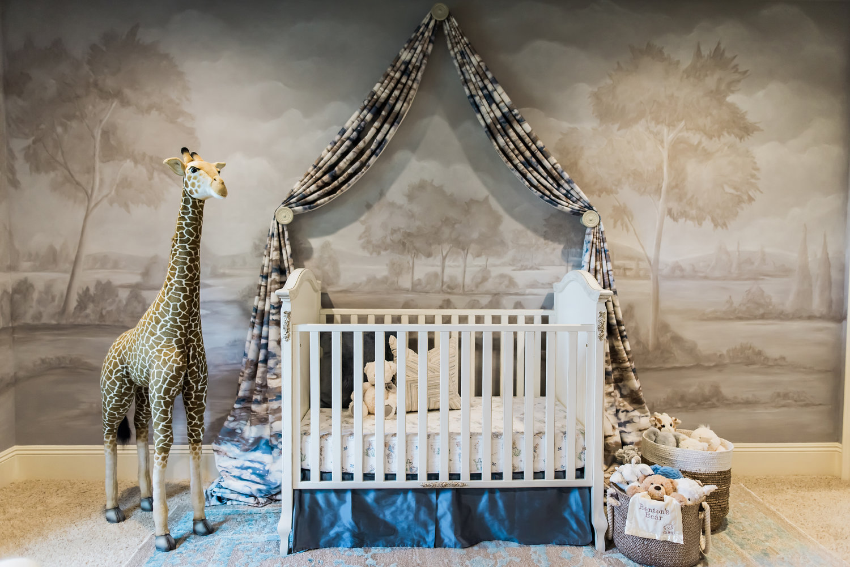 nursery-ideas-for-boys.jpg
