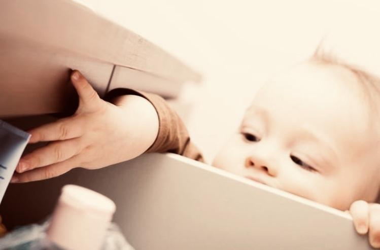 child-proofing.jpg