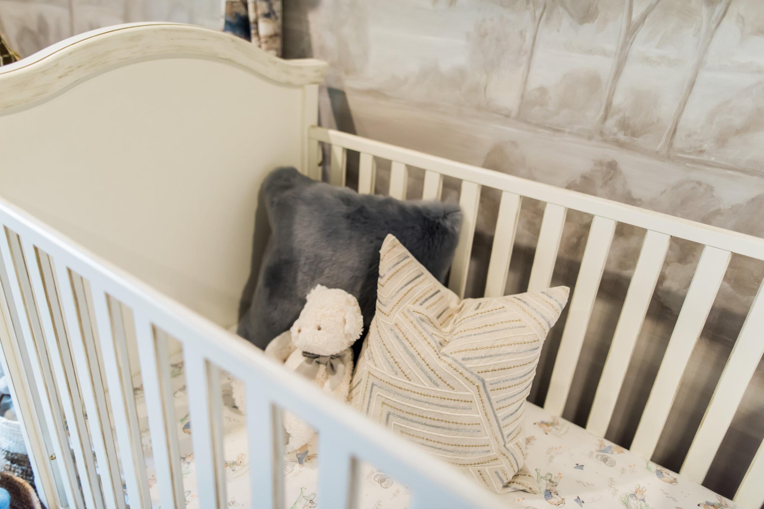 unique-baby-boy-nursery-themes.jpg