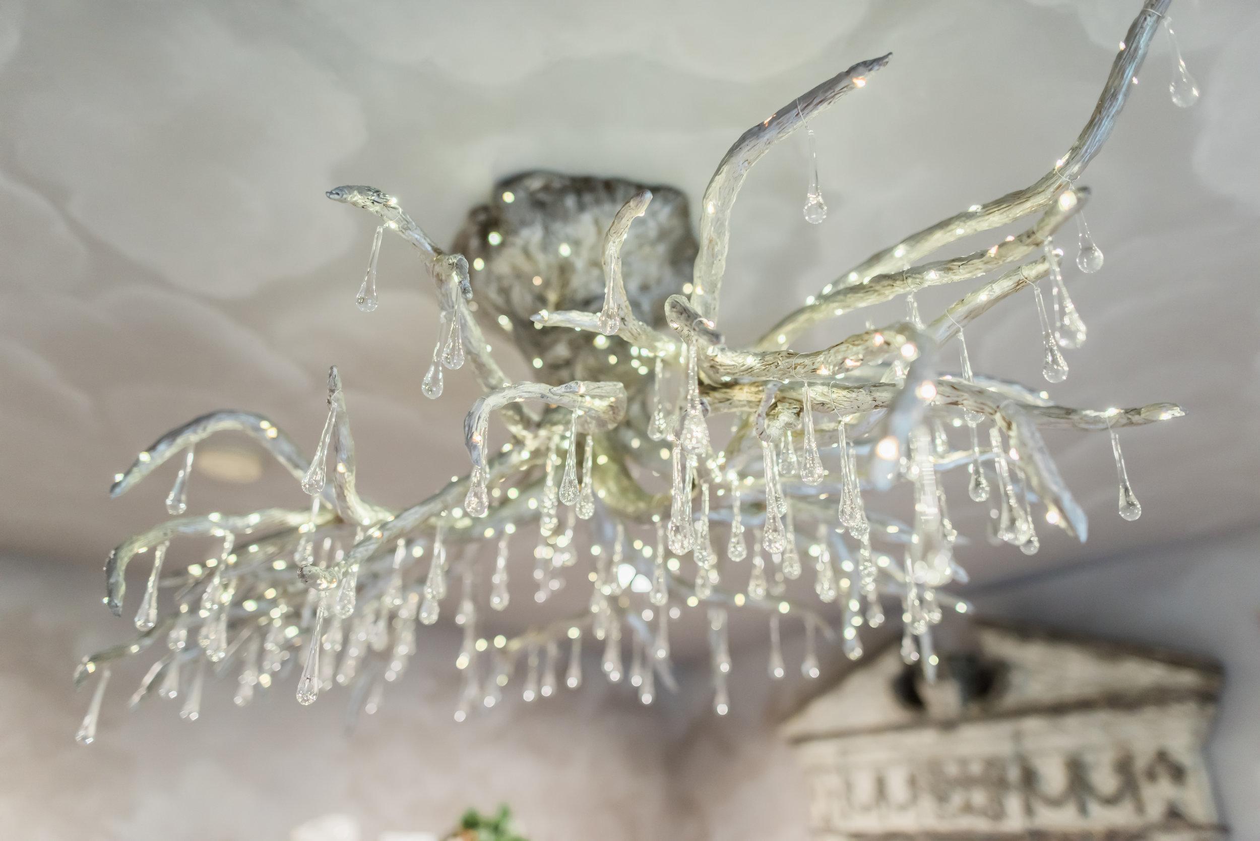 tree chandelier.jpg