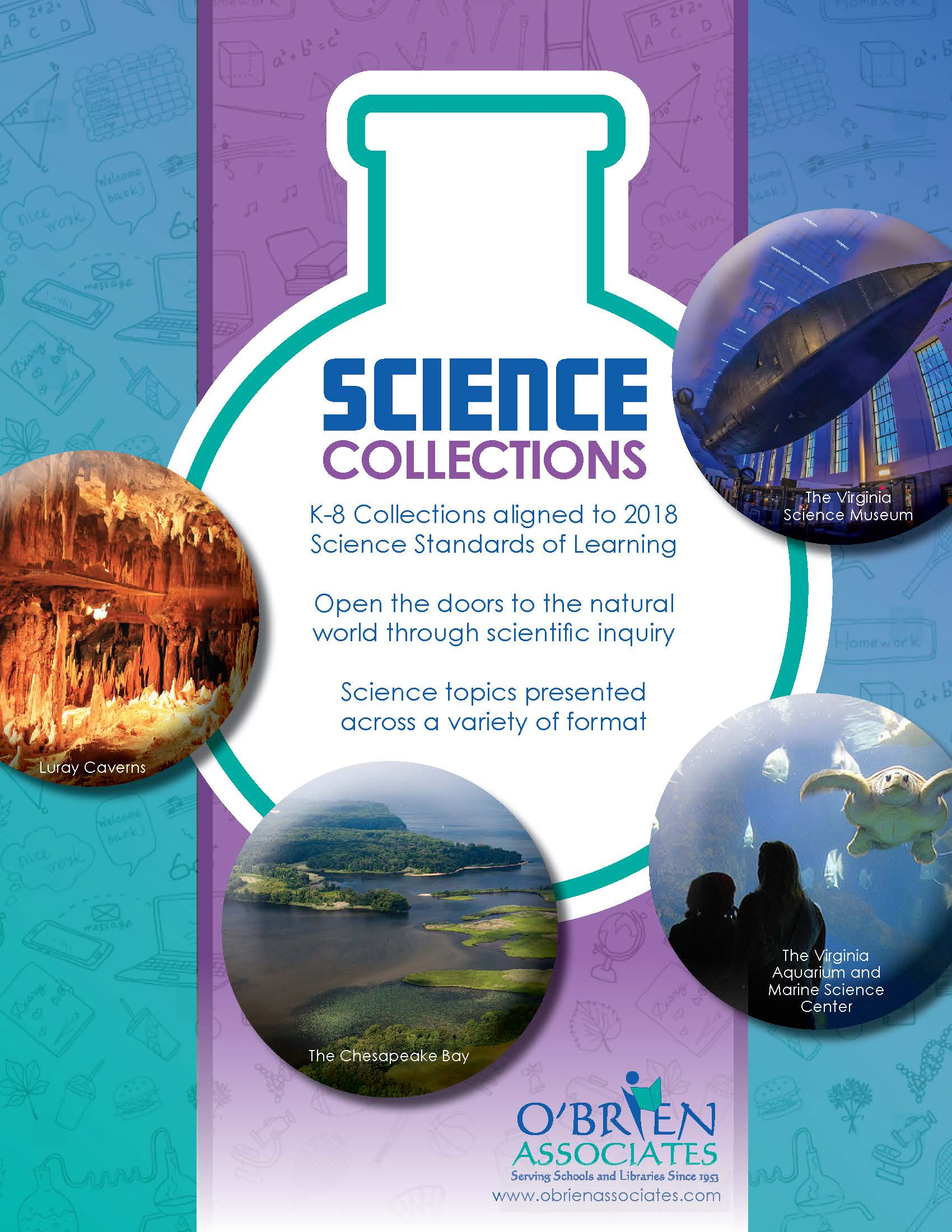 OBA_ScienceCollection_2018_Page_1.jpg
