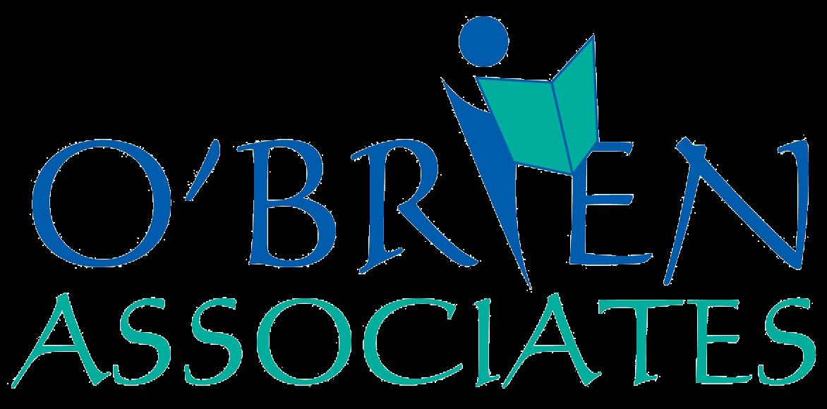 OBA logo copysquare.png