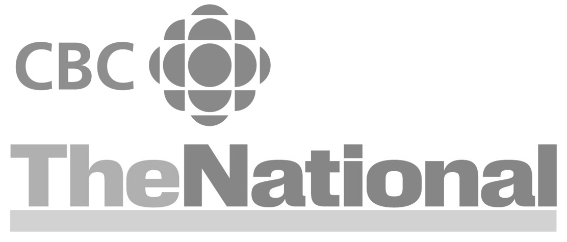 CBC-The-National-B1.jpg