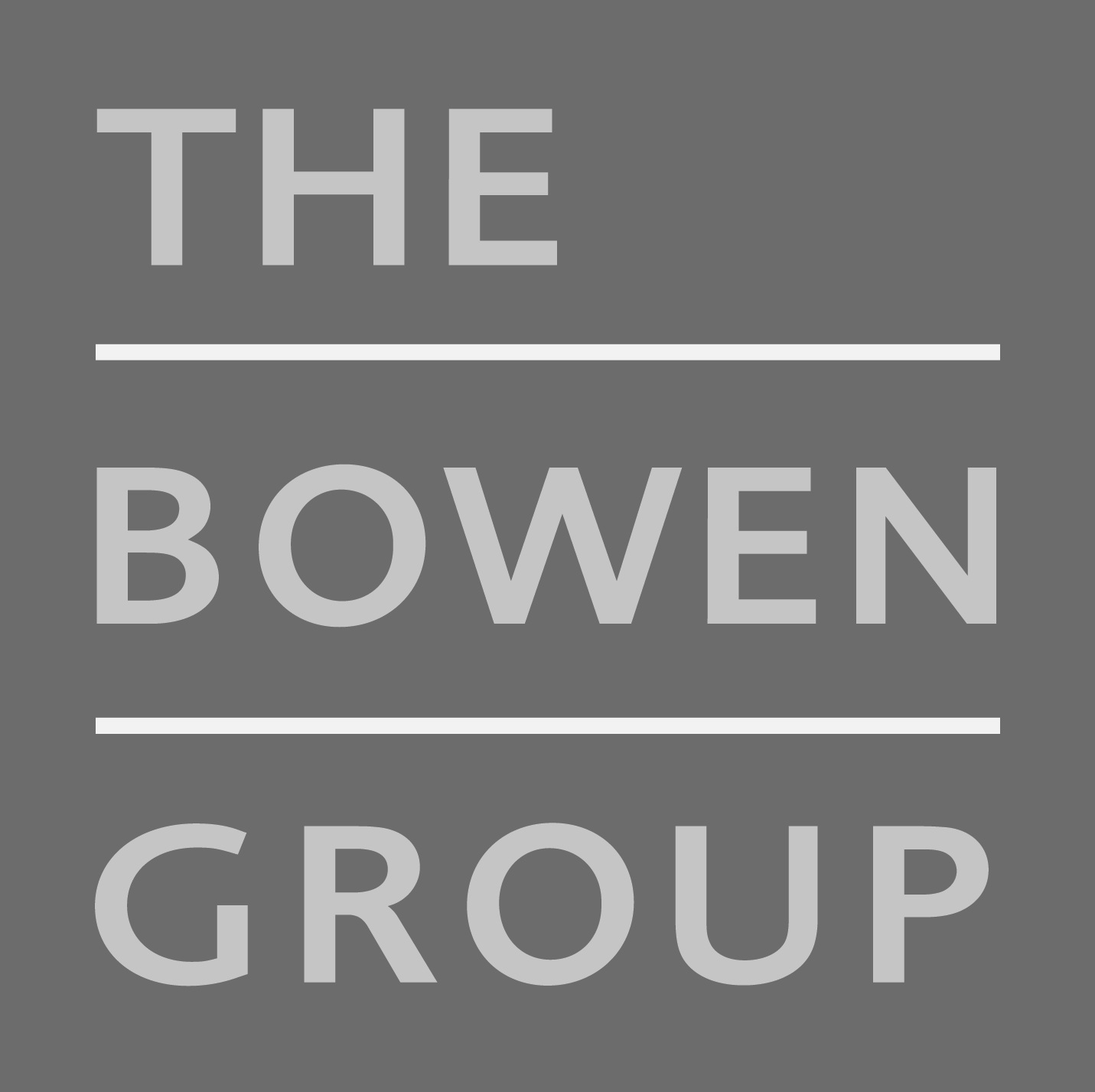 The_Bowen_Group_2color.jpg