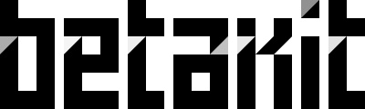 betakit-shutters-2013-03-25.jpg