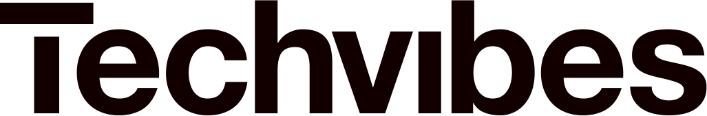 techvibes-logo.png