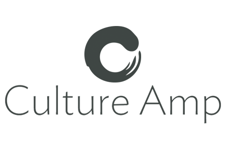 logo-culture-amp.png