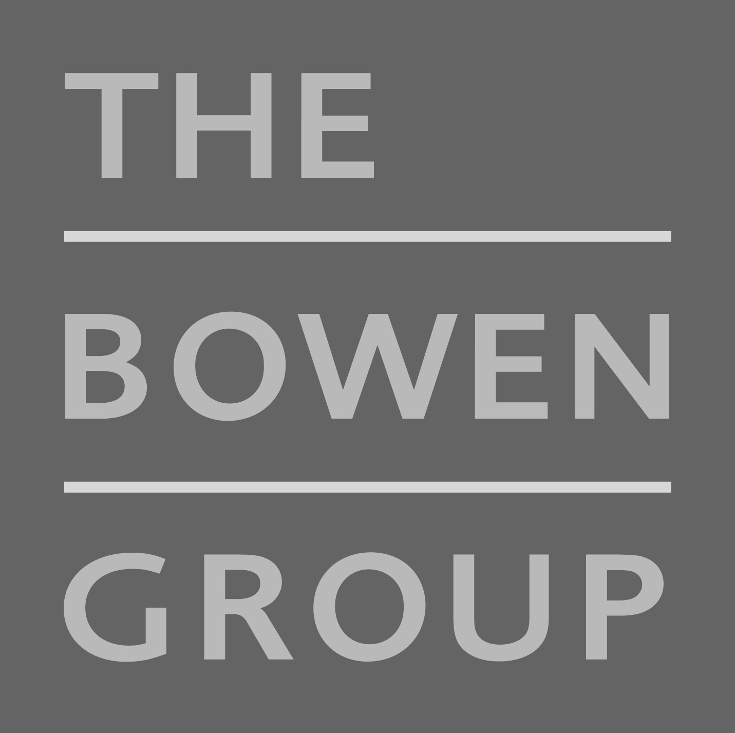 The_Bowen_Group_2color.png