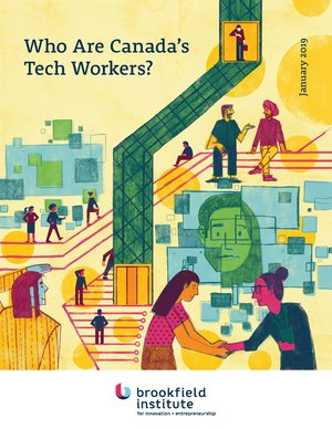 Brookfield_Tech_Workers_Report_2019.jpg