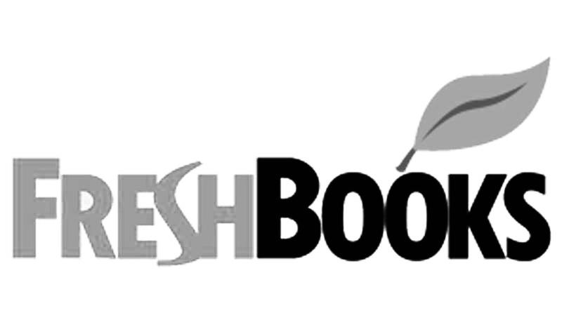 452585-freshbooks.jpg