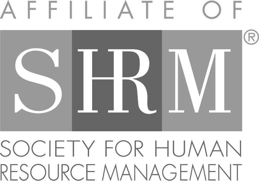 Click here to read article by SHRM