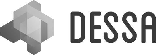dessalogo_screen.compress.gd.jpg