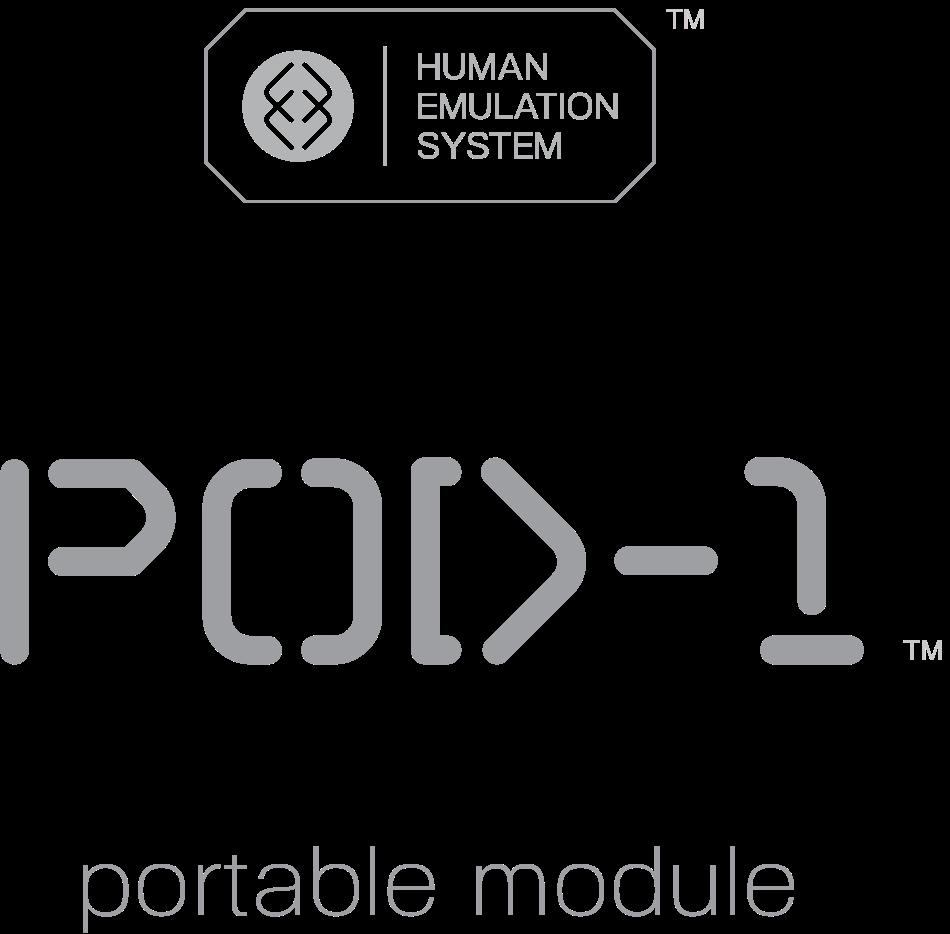 01_Official-Branding-Gray_Pod-1-1.png