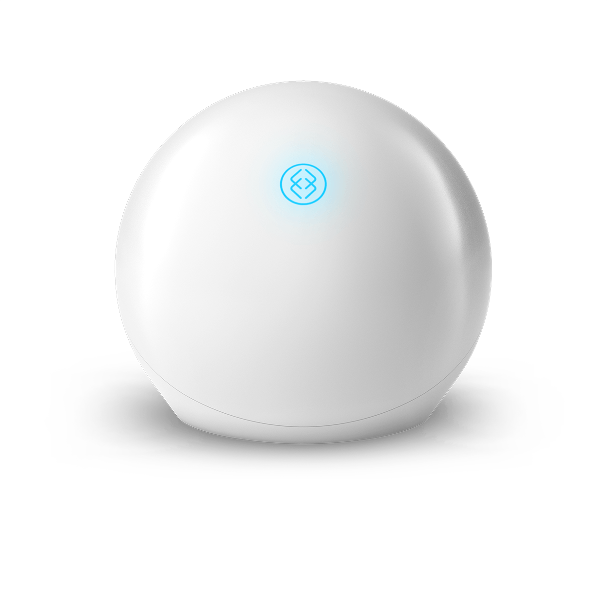 Orb_Front_1250x1250px.png