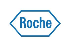 Roche+Logo.jpg