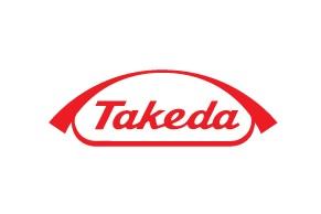 Takeda+Logo.jpg