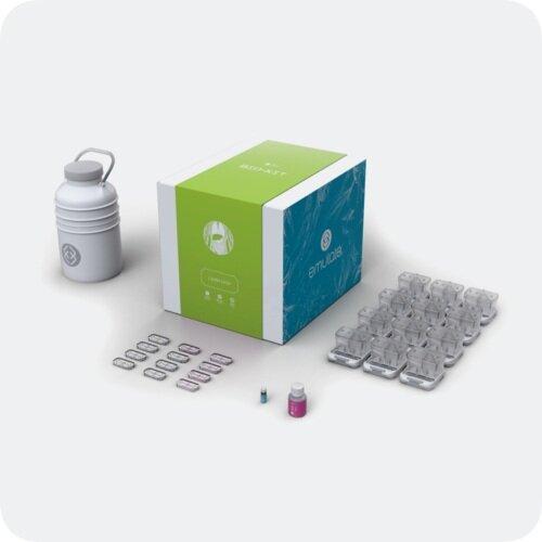 liver-bio-kit.jpg