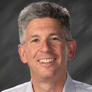 Scott Kantor  Emulate Chief Financial Officer