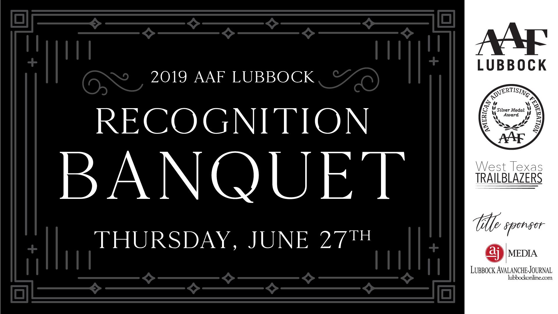 2019-AAF-LBK-Recognition Banquet-Digital-FBEvent.jpg