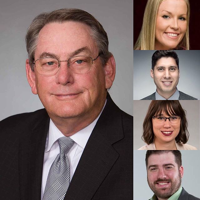 Don't forget to purchase your tickets for the 2019 Recognition Banquet. A chance to honor these great people and the impact they have had on the Lubbock industry. Tickets are on sale on our Eventbrite page, link in bio. For more questions, please contact Martha Hodgins at info@aaflubbock.com . . . . #aaflubbock #lubbockavalanchejournal #wtxtrailblazers #awards #advertising #recognition #bestofthebest #hardworkpaysoffs #aafsilvermedal #banquet #lubbocklegend #lubbock #publisher #lubbocklocal #members #thankyou