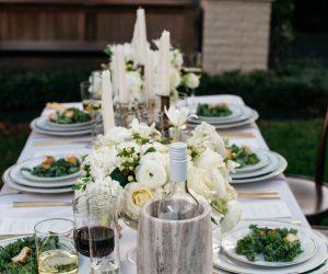 outdoor-table-7-300x250.jpg