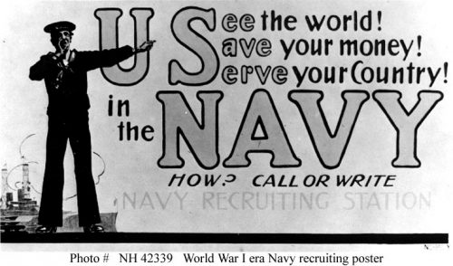 us-navy-recruiting-poster-in-wwi-500x294.jpg