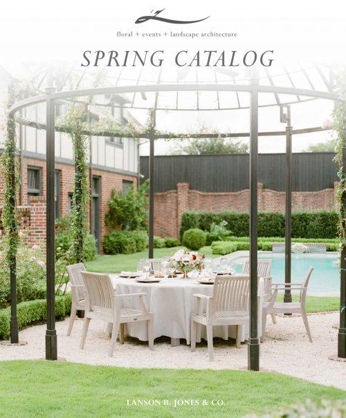 SpringCatalog-500x605.jpg
