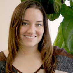 Rachel-Gibbs-250x250.jpg