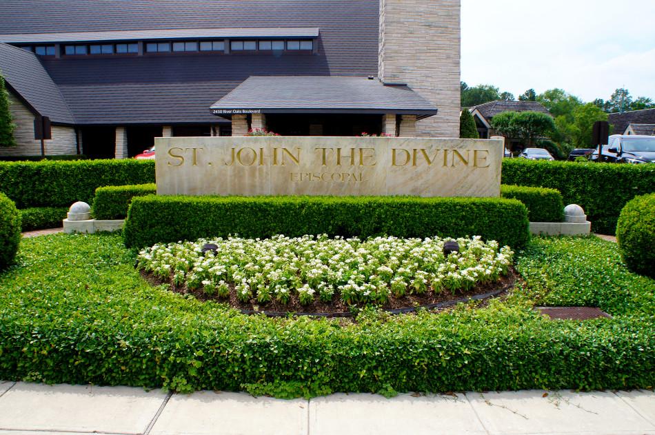 St-Johns_16-950x631.jpg