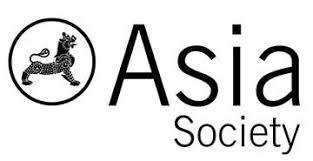 ASIA SOCIETY @.jpg