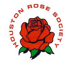 HOUSTON ROSE SOCIETY.jpg