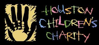 HOUSTON'S CHILDREN CHARITY.jpg