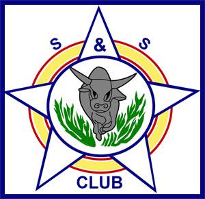 S&S CLUB.jpg