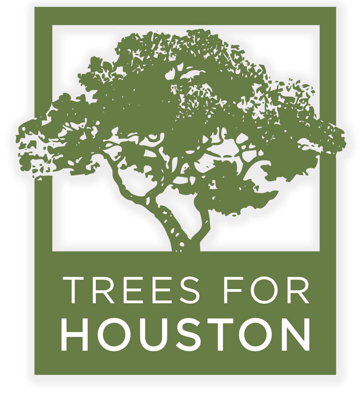 TREES FOR HOUSTON.png