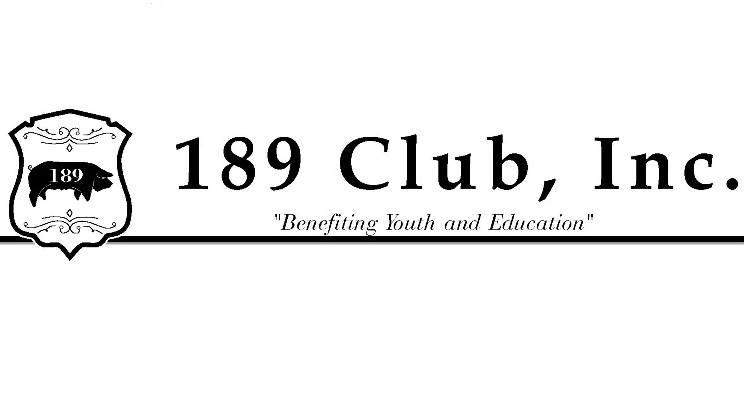 189 Club.jpg