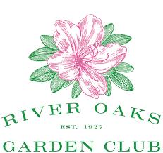 RIVER OAK GARDEN CLUB.png