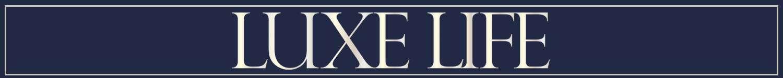 luxe life logo.jpg