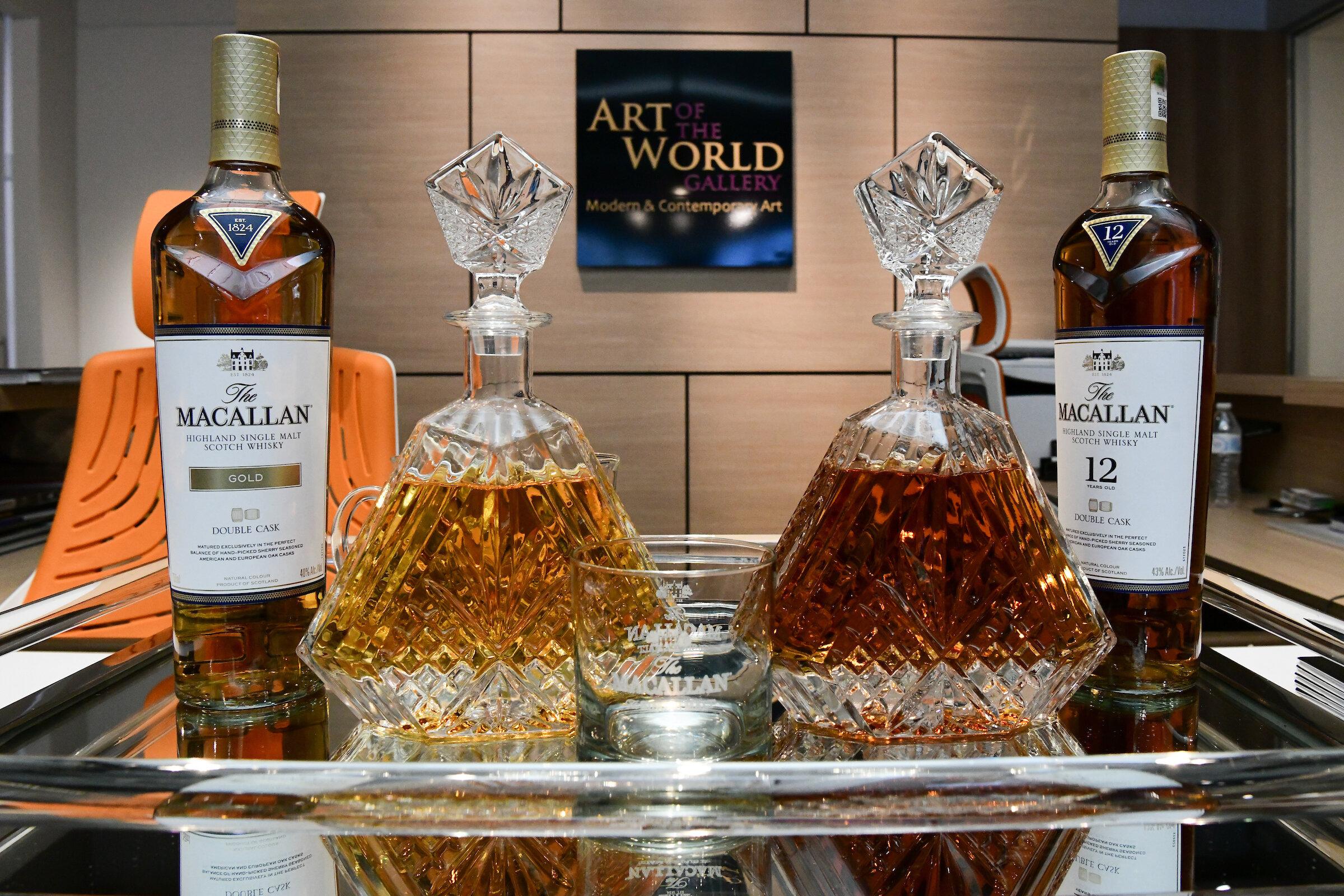 The Macallan Scotch Whisky.jpg