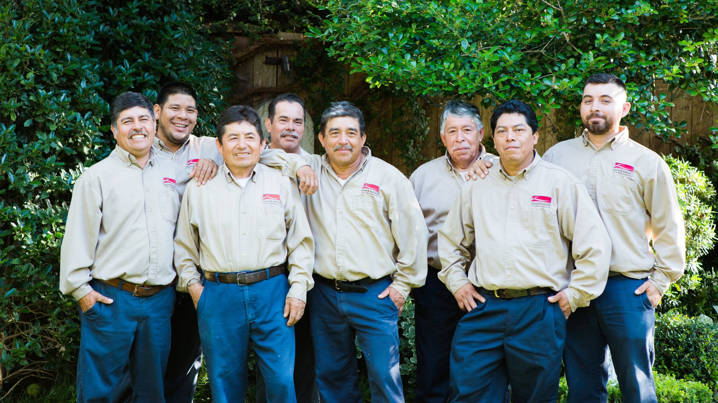 foreman+team.jpg