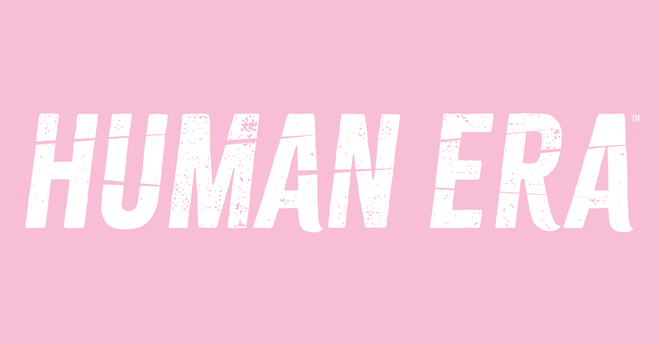 Human_Era_box_wordmark.jpg